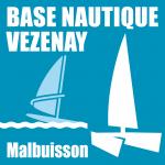 BASE NAUTIQUE Le Vézenay à Malbuisson