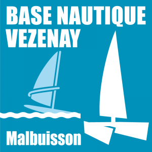 Base Nautique Le Vézenay Malbuisson