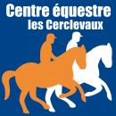 Centre Equestre Les Cerclevaux | Chaux-Neuve