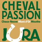 CHEVAL PASSION JURA, 3 villages, 3structures, 3 offres, 100 chevaux et poneys au travail