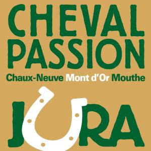 Cheval Passion Jura