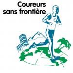 COUREURS  SANS FRONTIERE