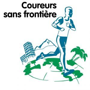 Coureurs Sans Frontière