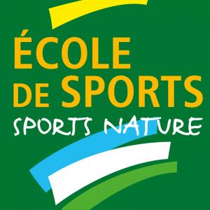 """Ecole de Sports """"Sports Nature"""""""