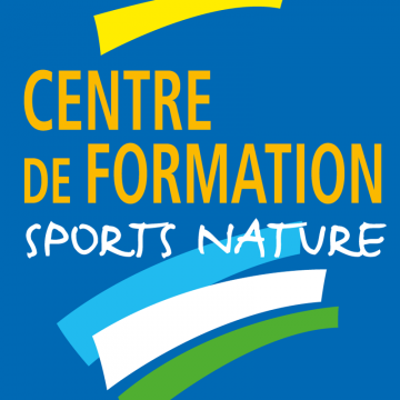 Sports Nature Formations - Centre de formation aux métiers du Sport