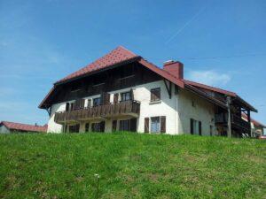 Grand Gîte Loutelet | Touillon et Loutelet