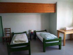 Chambres | Grand Gîte Le Loutelet