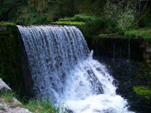 Source du Doubs | Mouthe