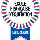 ecole-francaise-equitation