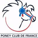 poney-club-france