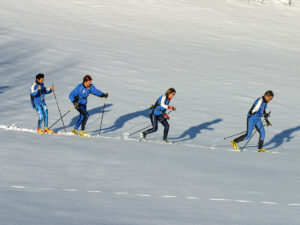 ski-de-fond1