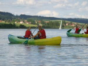 canoe-adulte